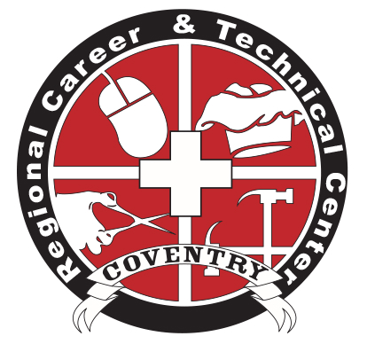 Coventry_Tech_Center