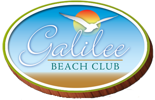Galilee_Beach_Club