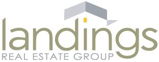 landings_real_estate_group
