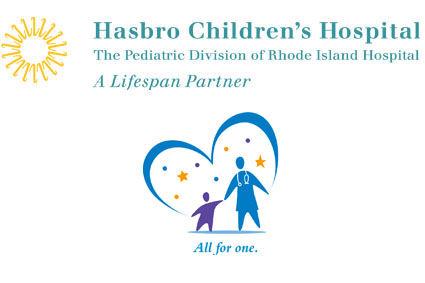 Hasbro_Childrens_Hospital-All4One