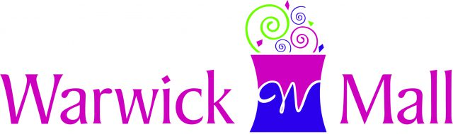 Final Warwick Mall Logo_BagInMiddle