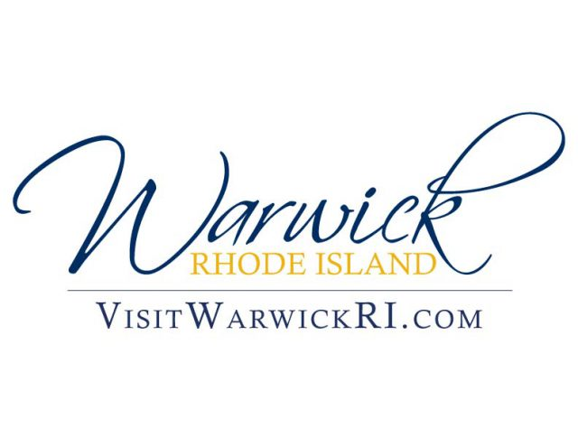 warwick_website-copy