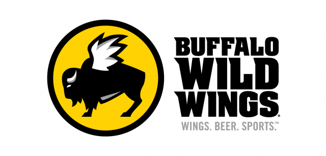 buffalo_wild_wings
