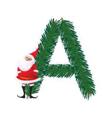 christmas-Aj
