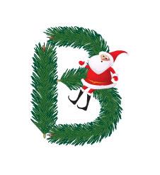 christmas-Bj