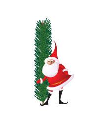christmas-Ij