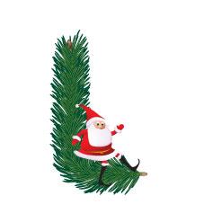 christmas-Lj