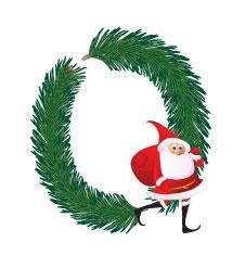 christmas-Oj