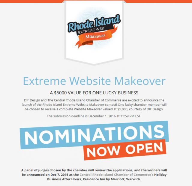 web makeover1